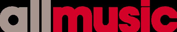 1280px-Logo_of_AllMusic.svg.png
