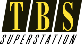 TBS_Superstation_logo_1999.png
