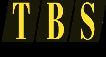 TBS_Superstation_logo_1999.png
