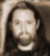Steve Benton Composer