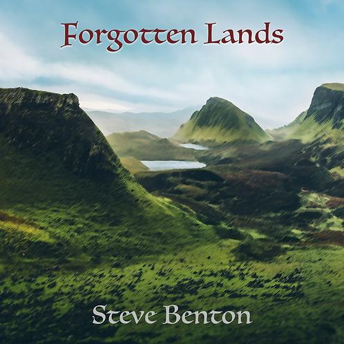 Forgotten Lands.png