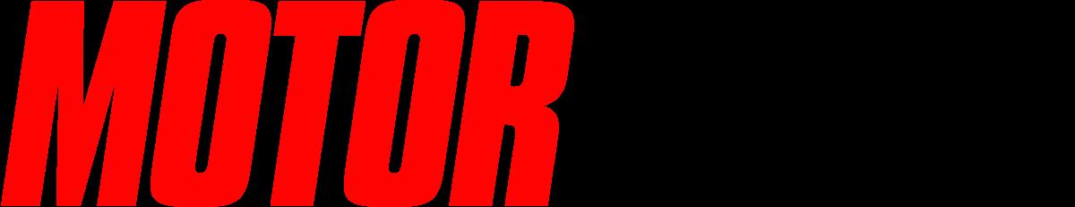 1200px-Motor_Trend_logo.svg.png