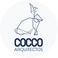 COCCO-250X250 png.png