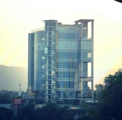 Torre MaDol