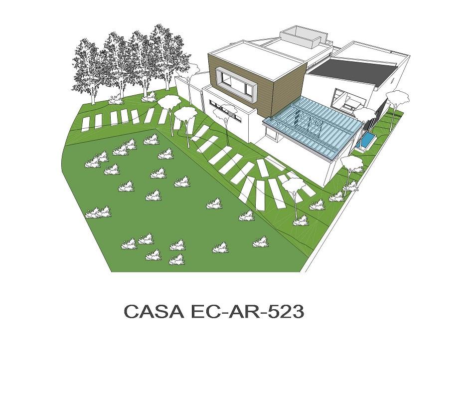 EC-523