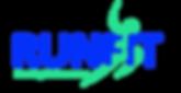 RunFit Logo Big4.png