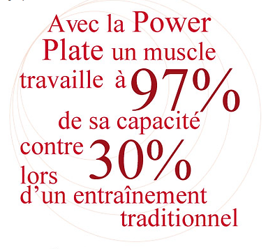 PowerPlate260116B.png