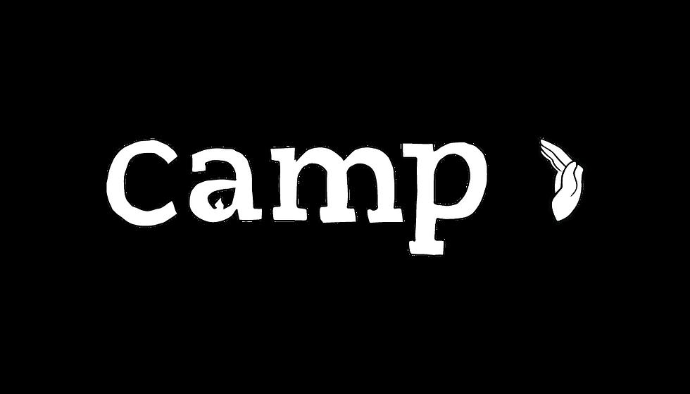 logo CAMPO collective