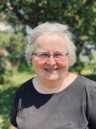 Mary Jo Dunbar, MD.jpg