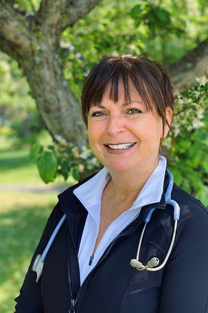 Kathy Smith, PNP (2).jpg