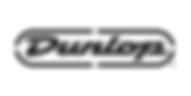 Dunlop logo 2.png