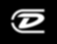 Dunlop Logo 1.png