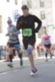 Detroit Marathon Photo.jpg