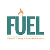 Fuel_PT_Social_Low_Res-01.jpg