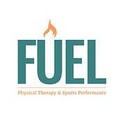 Fuel_PT_Social_Low_Res-01.jpg