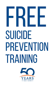 Suicide Prevention Training.png
