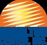 Hamilton Center logo_large.png