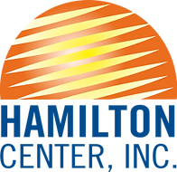 Hamilton Center logo_large.png