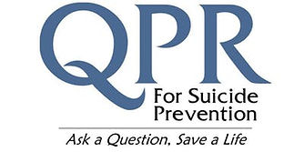 QPR Suicide Prevention Logo.jpg