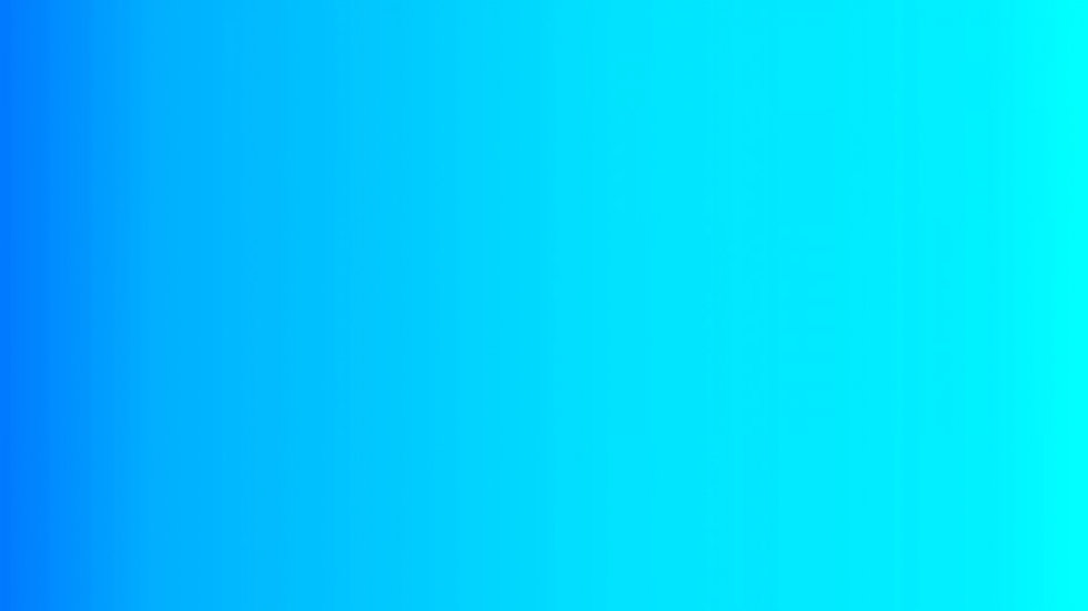 blue-to-turquoise-background.jpg