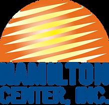 Hamilton Center logo_meduim.png