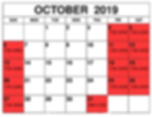HauntFest Calendar.jpg