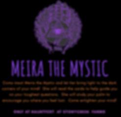 Mystic Blurb.jpg