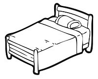 postelja.jpg