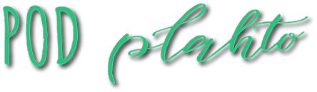 pisava_logo.png