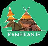 KAMPIRANJE.png