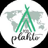 Logo_KROG1.png