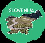 SLOVENIJA.png