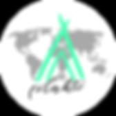 Logo_NOV_krog.png