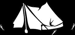šotor 2.png