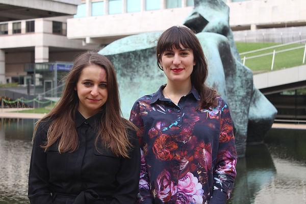 Anna and Rachel.JPG