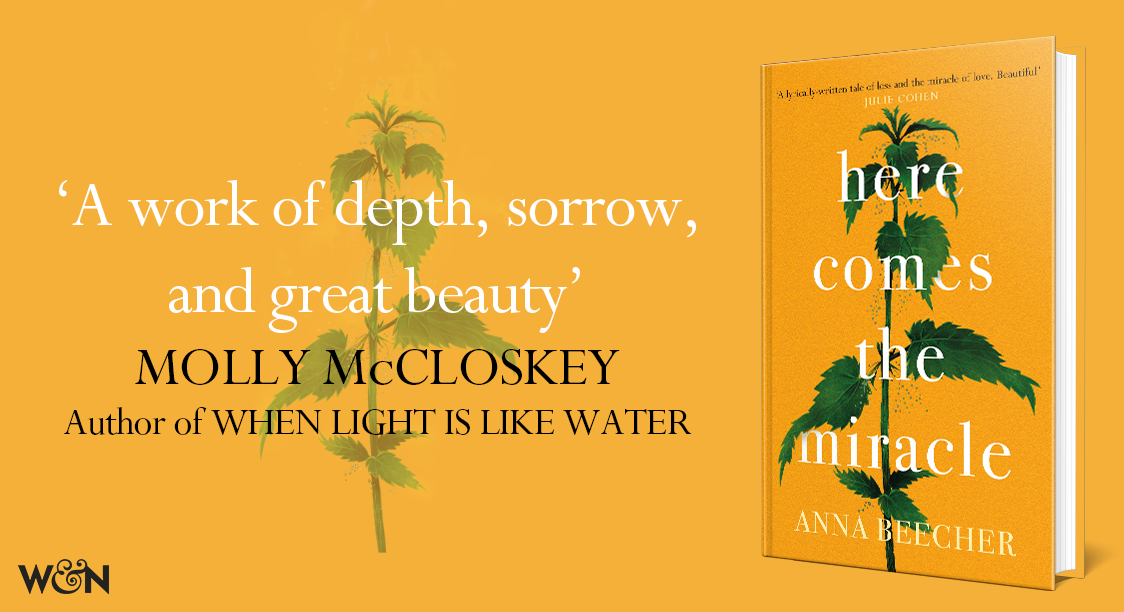 Here comes the Miracle_Molly McCloskey.p