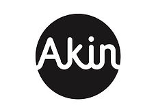 AKIN_logo_test.jpg