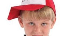 Racing Driver Jumpsuit & Hat