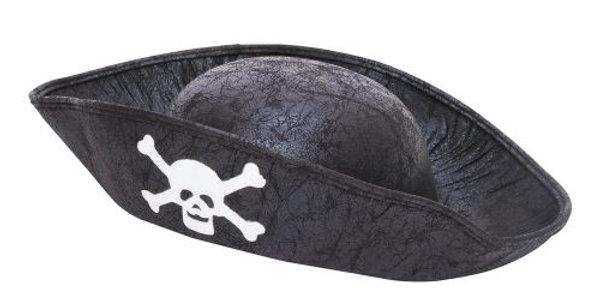 Children's Pirate Hat