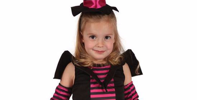 witch cutie toddler 2-3 years