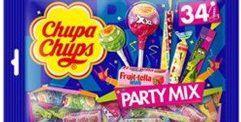 Chupa Chups Party Mix (each)