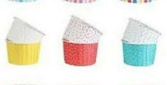 Baking Cups   24pk