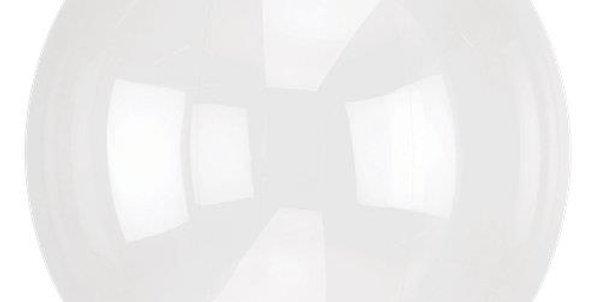 Crystal Clearz Balloon - 18''