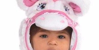 Mystical Pony Unicorn Baby Costume