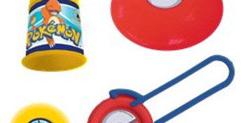 Pokémon Favour Pack (48pk)