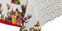 Super Mario Tablecover (each)