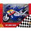 Thumbnail: Friction Motorcycle