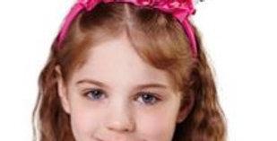 Child's Queen of Death - Glitz Fancy Dress 4-6,6-8,8-10 years