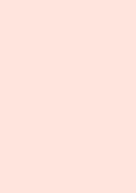 Middleton Pink