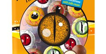 Halloween Eyeballs -150g (each)